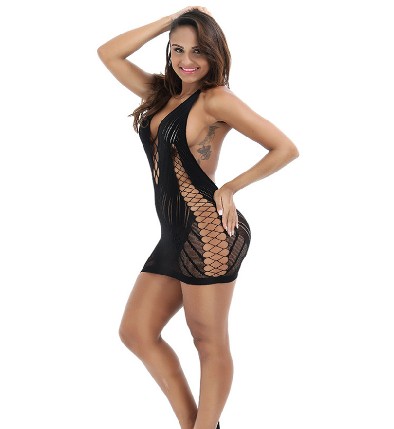 Safe Sexy strip girl erotic