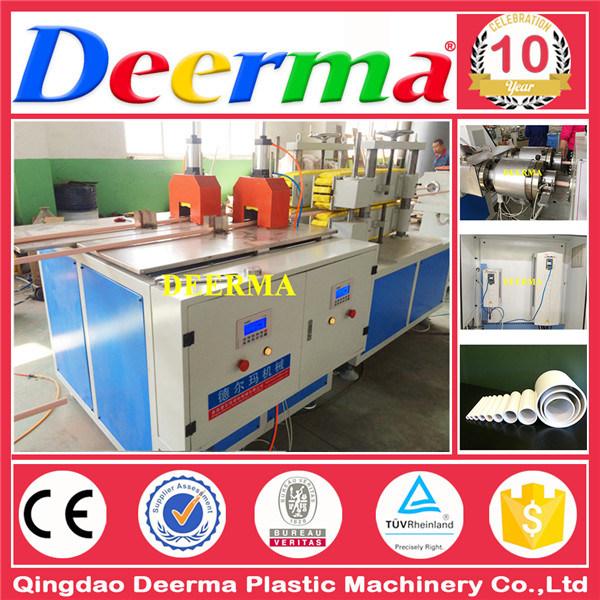[Hot Item] PVC Pipe Making Machine Price / Used PVC Pipe Line Sale