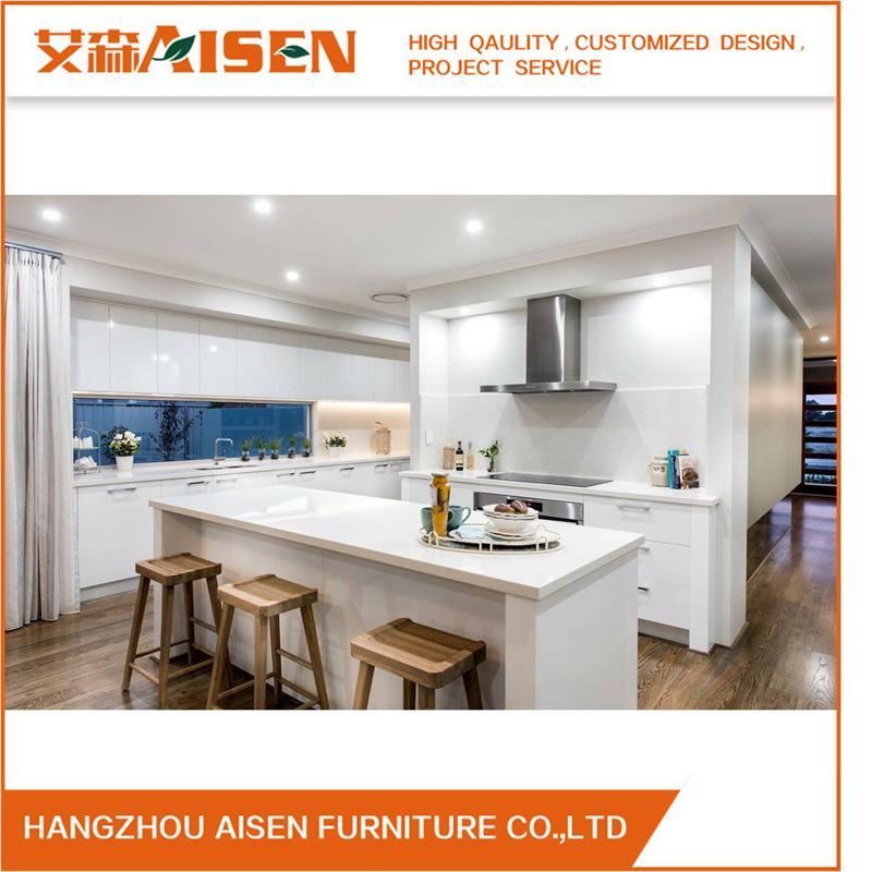 China L Shaped Modular Kitchen Designs Small Kitchen Cabinet China Kitchen Cabinet Lacquer Kitchen Cabinet