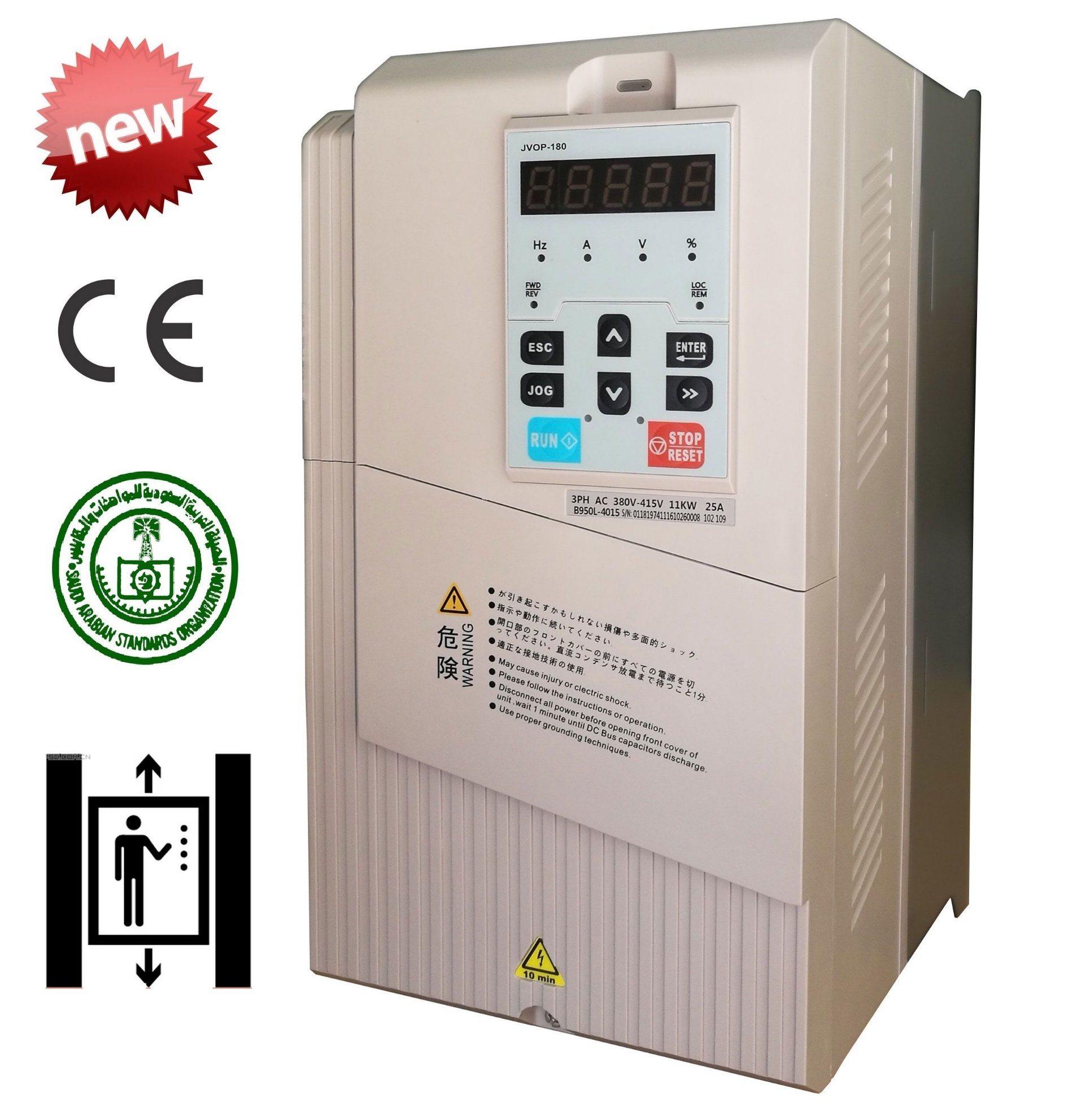 China B950l Lift Inverter Drive Danfoss Wiring Diagram Vlt Aqua