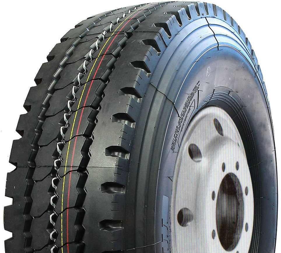 cheap light tyres sale changshneng our lighting bias p tbb photoes for manufacture truck tires