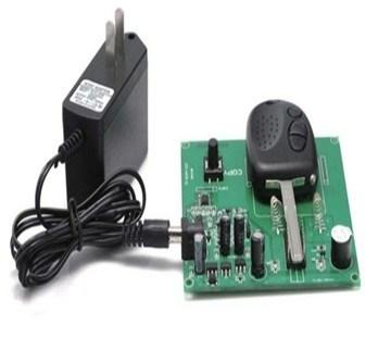 Chevrolet Remote Key Copy Machine Key Programmer