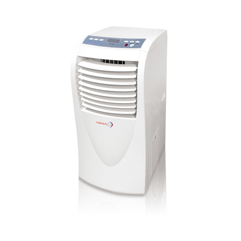 Portable Auto Air Conditioning, Portable Cooling (C03-22 ...