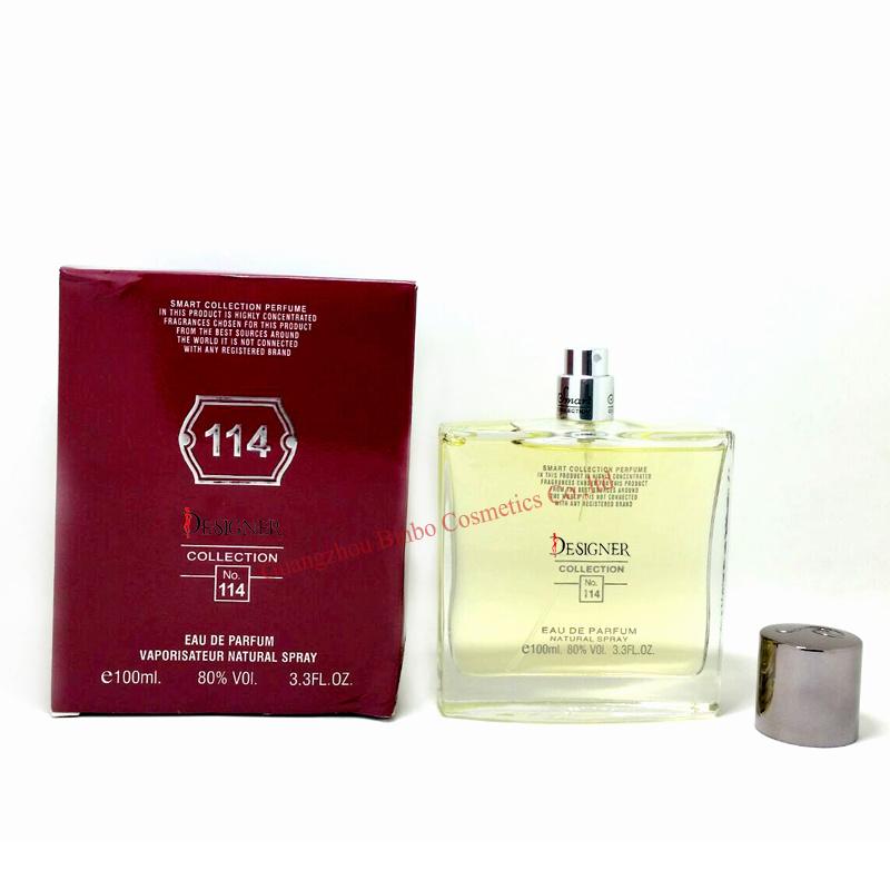 a43174a5e3 China Smart Perfume, Pour Homme, High Quality Perfume - China Parfum,  Original Perfumes