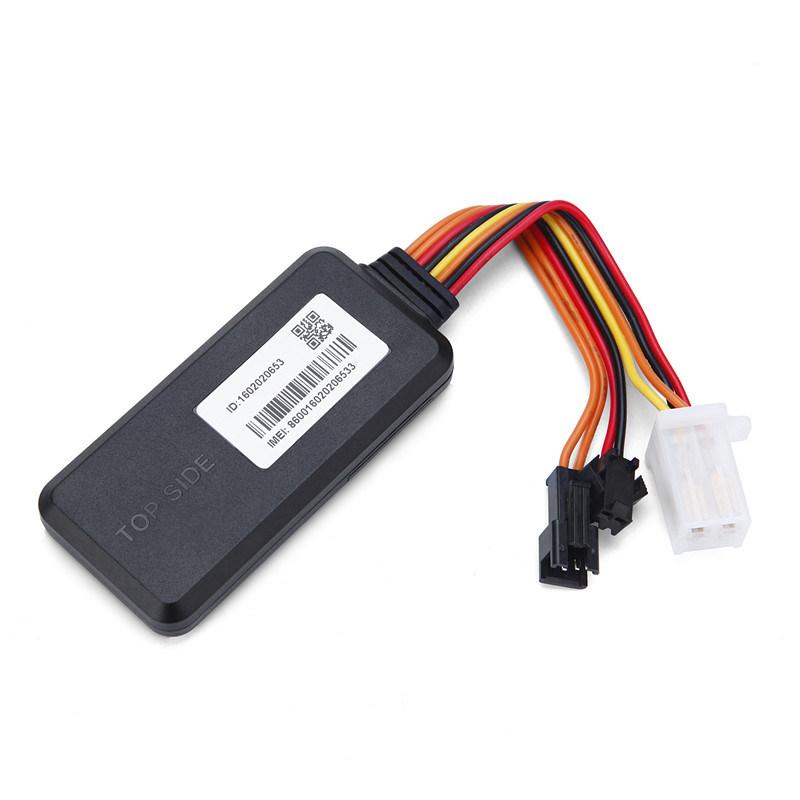 [Hot Item] Mini Gt06n GPS Vehicle Tracking PCBA Board for OEM GPS Tracker