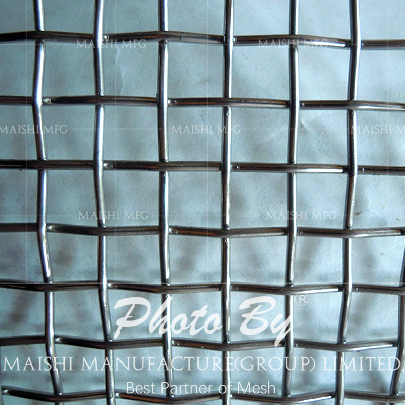 China Stainless Steel Sieve Wire Mesh Photos & Pictures - Made-in ...
