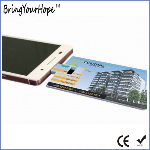 China smartphone use 8gb otg usb business card xh usb 001otg smartphone use 8gb otg usb business card xh usb 001otg reheart Image collections