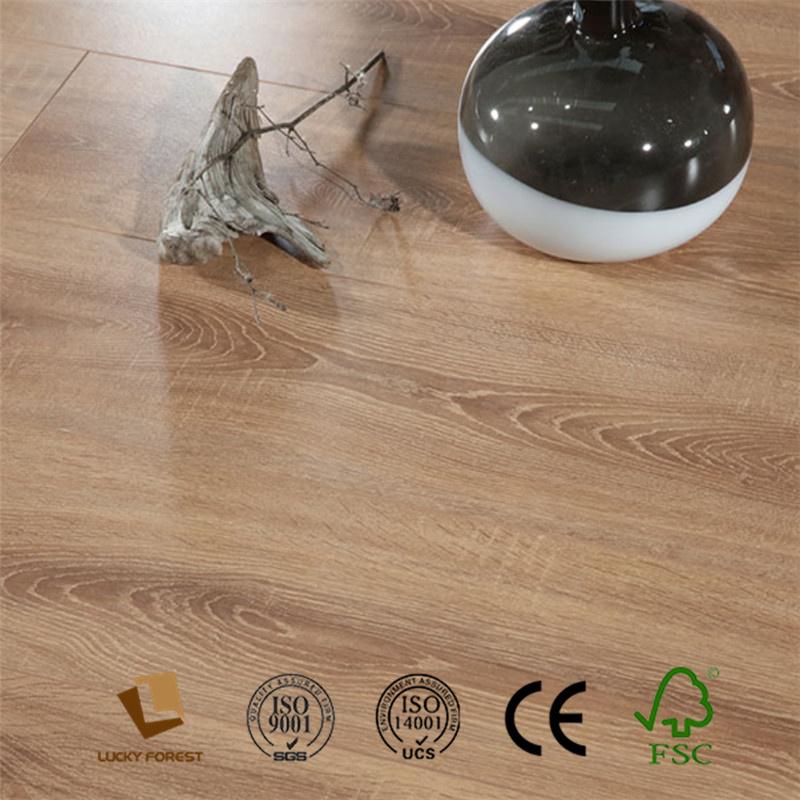Discontinued Belgium Laminate Flooring, Where Can I Find Discontinued Laminate Flooring