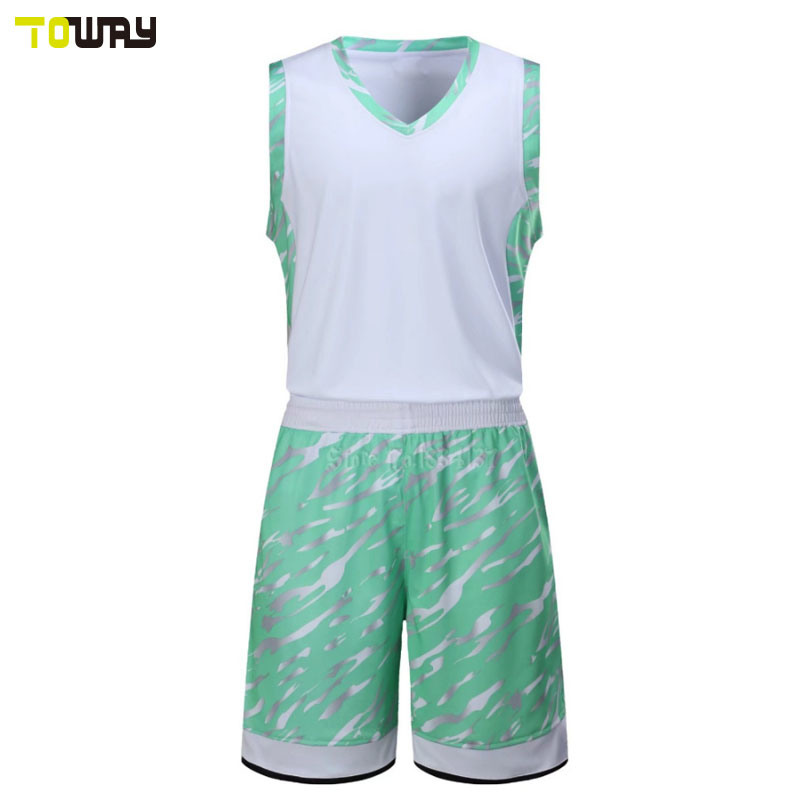 72e042196b1 China Custom Beautiful Basketball Jerseys Logo Design - China Basketball  Uniform, Basketball Jersey