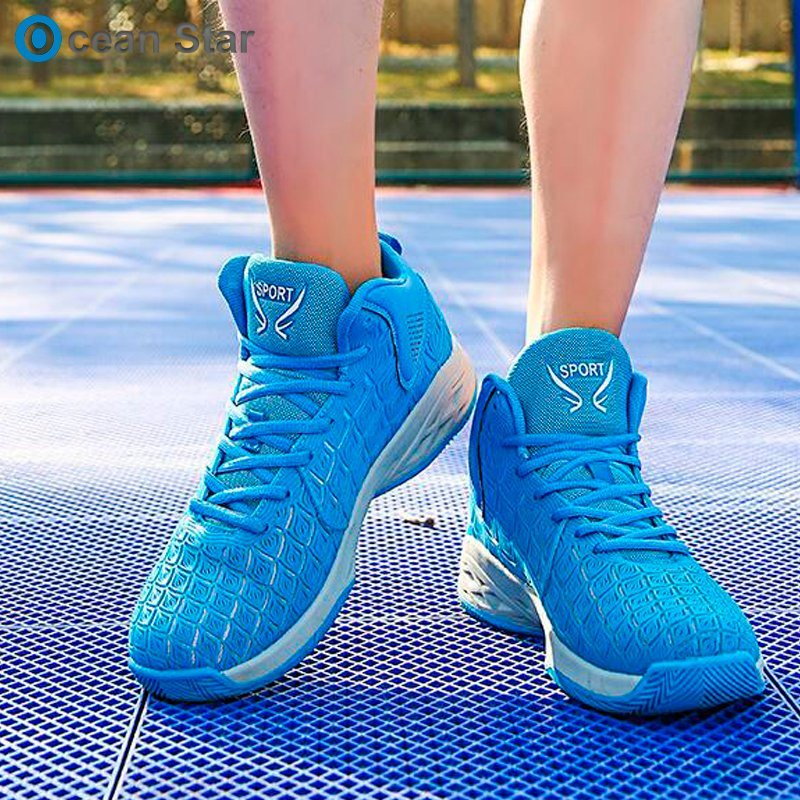 China 3 Color Fashion Style Flexible High Quality Sports Basketball