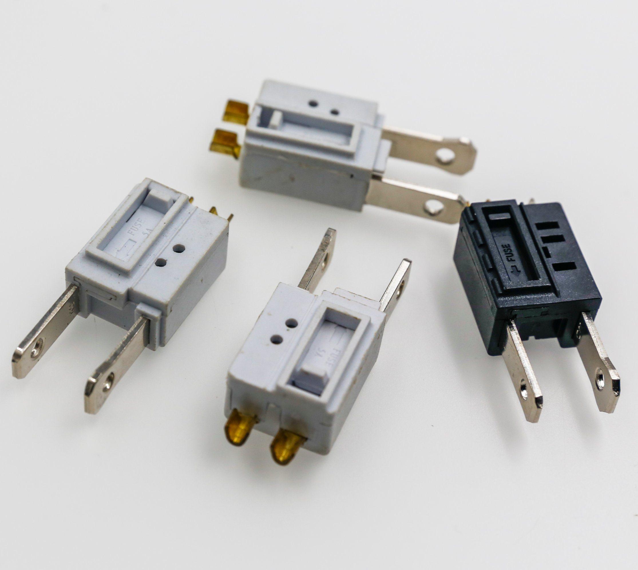 Plug Insert NEMA Plug Inserts Fuse with - China Insert