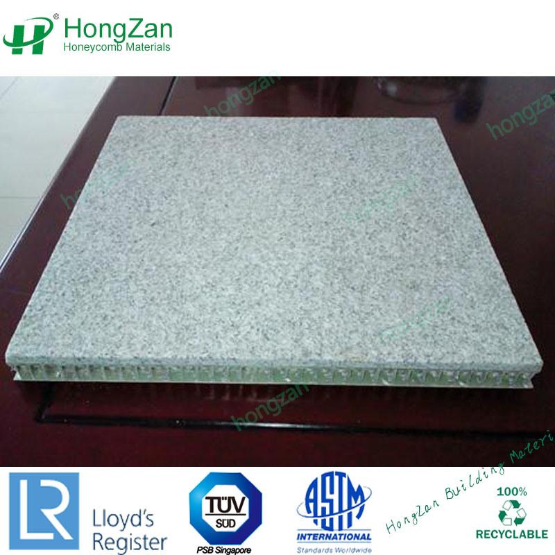 China Lightweight Porcelain Tile Ceramic Tile Floor Tile Honeycomb
