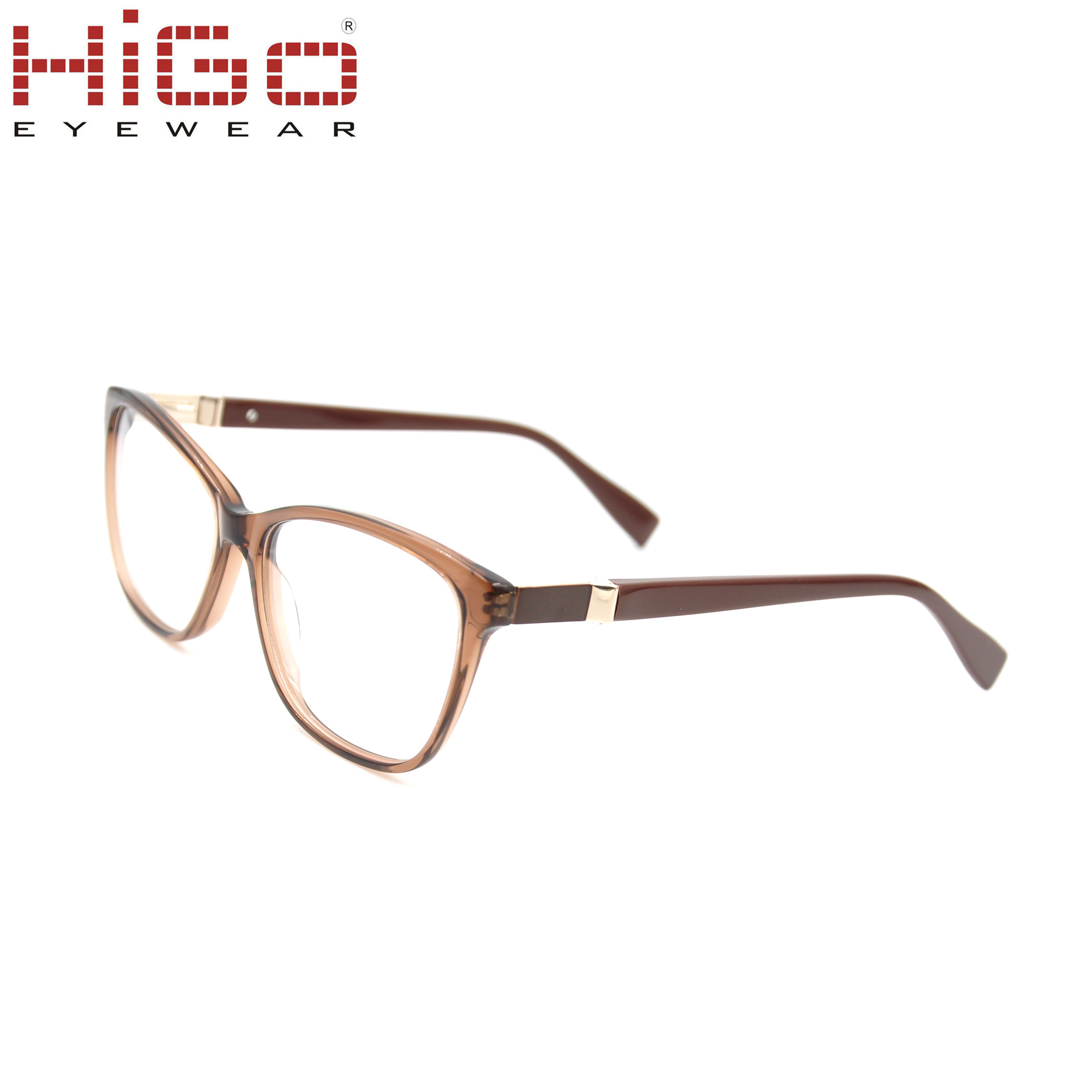 52d0344246 Hot Sale Spectacles Glasses Stock China Optical Frame with Good Price