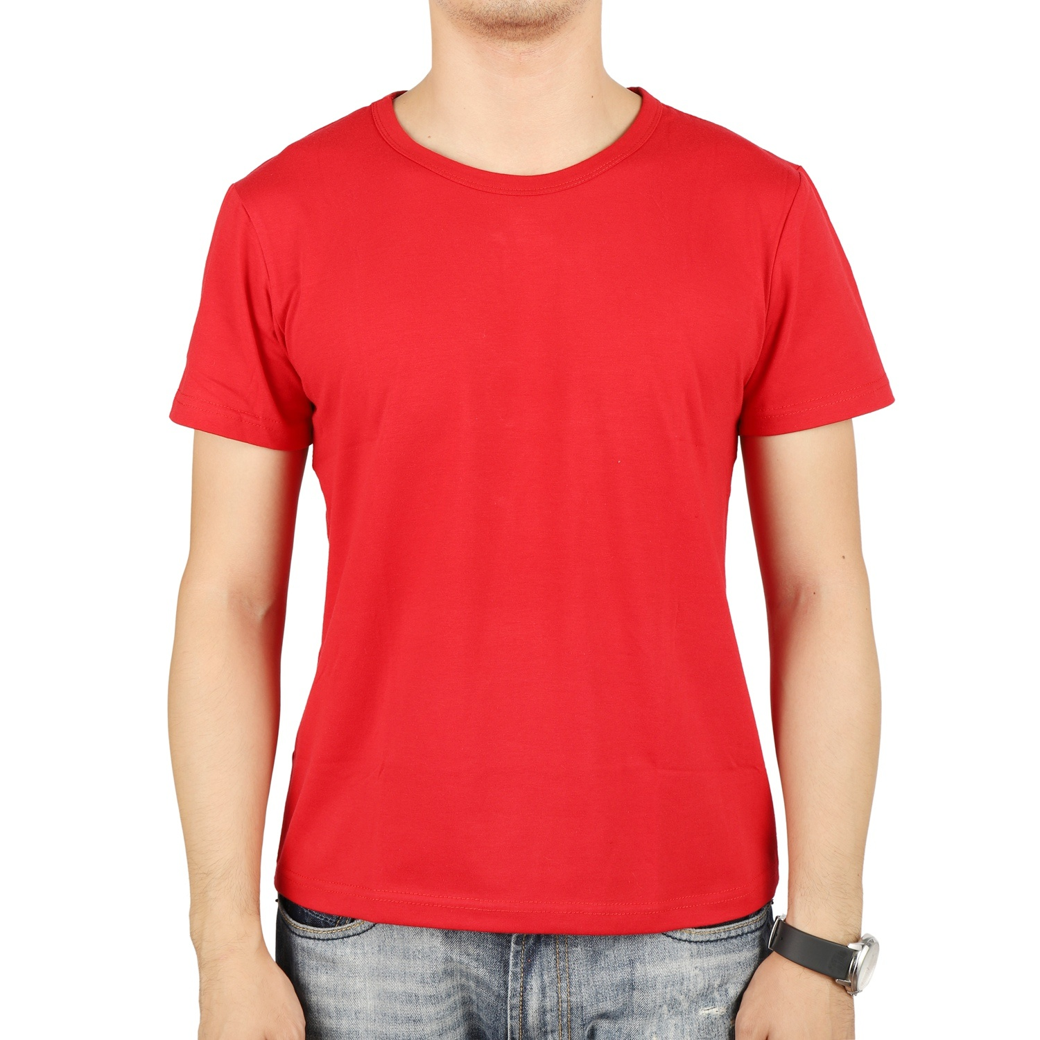 Wholesale Transfer T Shirt Buy Reliable Transfer T Shirt From