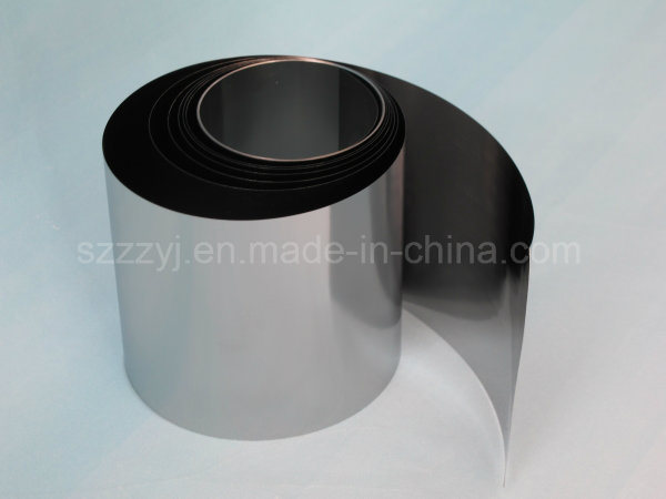 China ASTM F136 Ti-6al-4V Tc4 Titanium Alloy Bar Price, Tc4