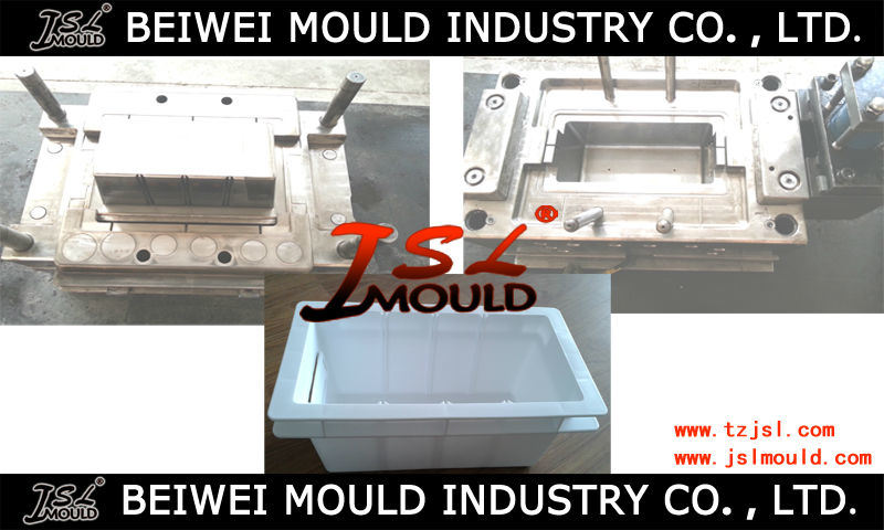 Plastic Injection Molding Service in China pictures & photos