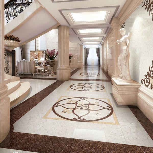 China 60 X 60 Low Price Ceramic Tile Floor On Sale - China Ceramic Tiles, Porcelain Tiles