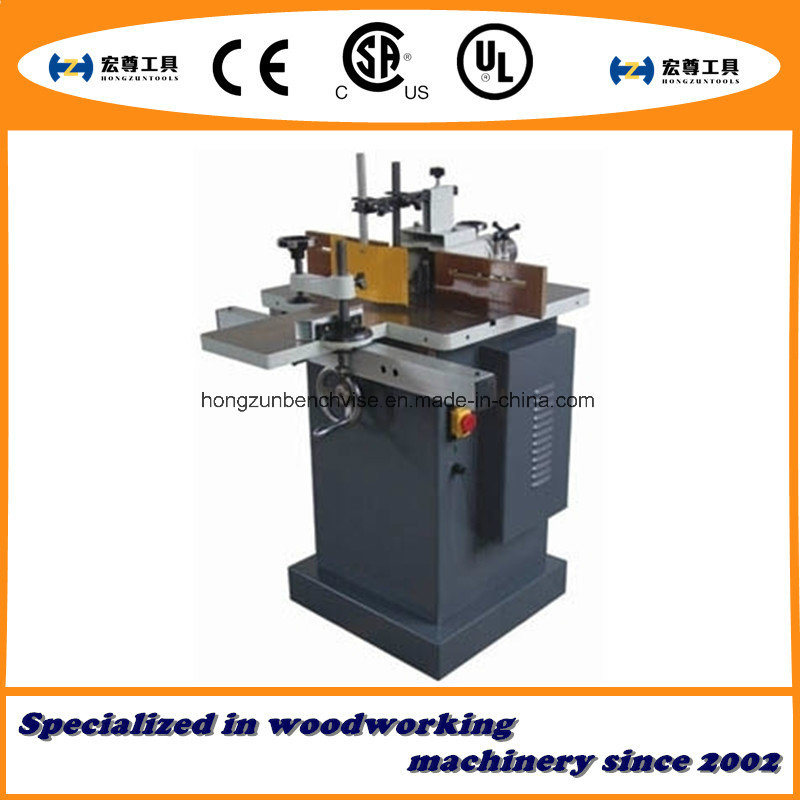 Wood Shaper Mx5115 pictures & photos