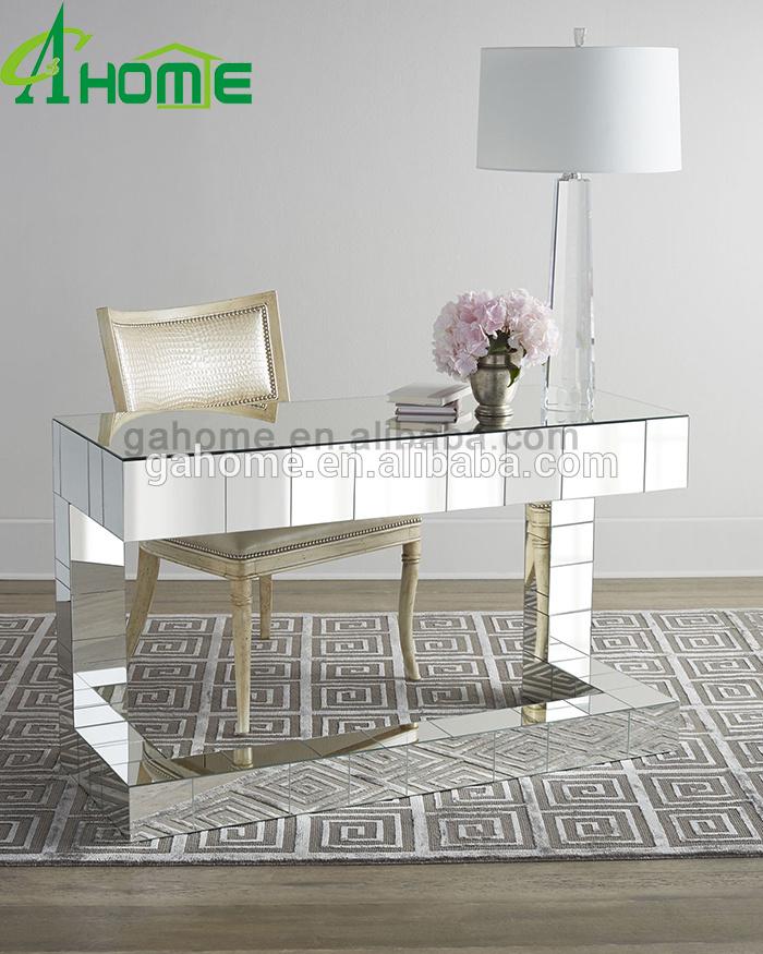 Dongguan Guanding Furniture Co., Ltd.