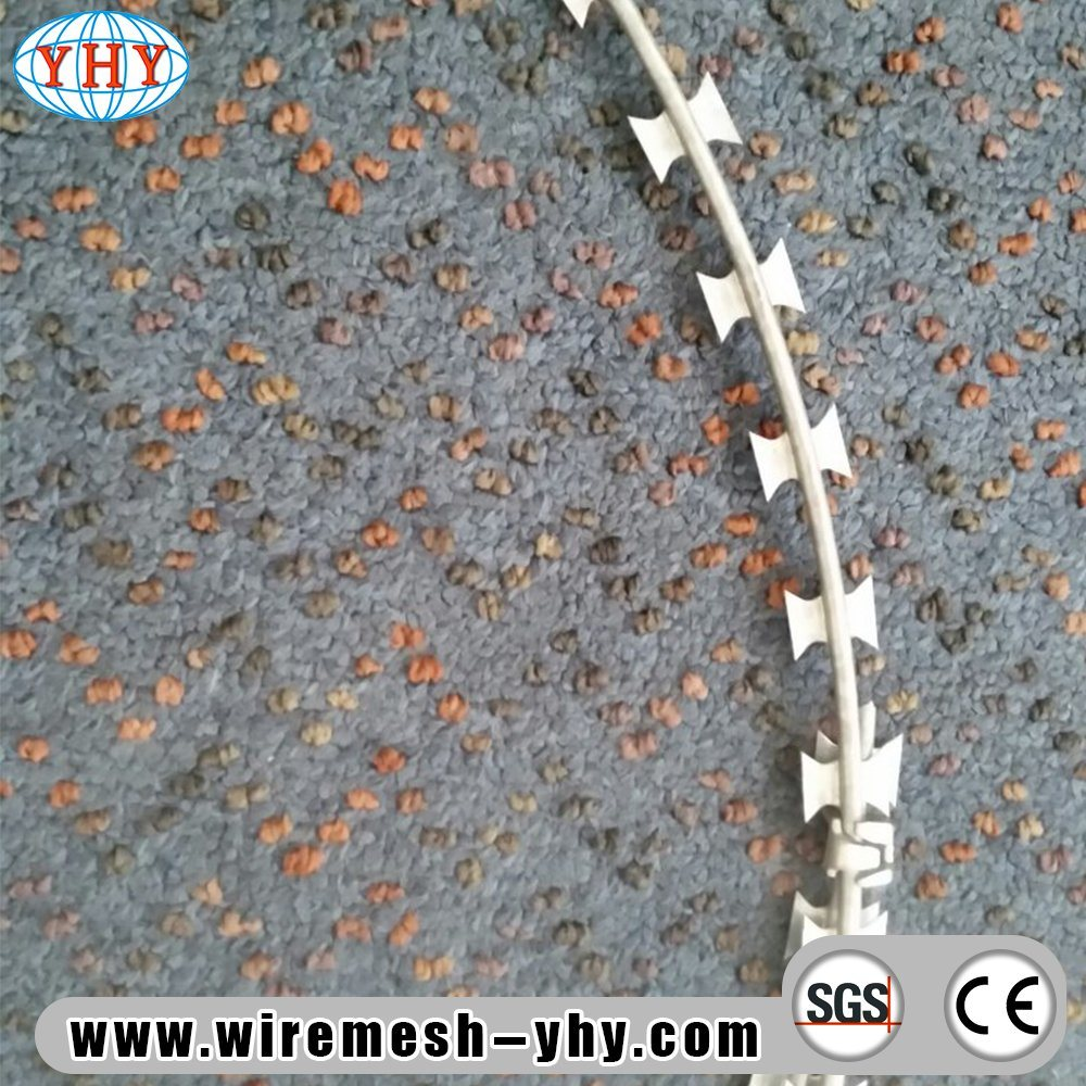 Attractive Saw Razor Wire Image - Electrical System Block Diagram ...