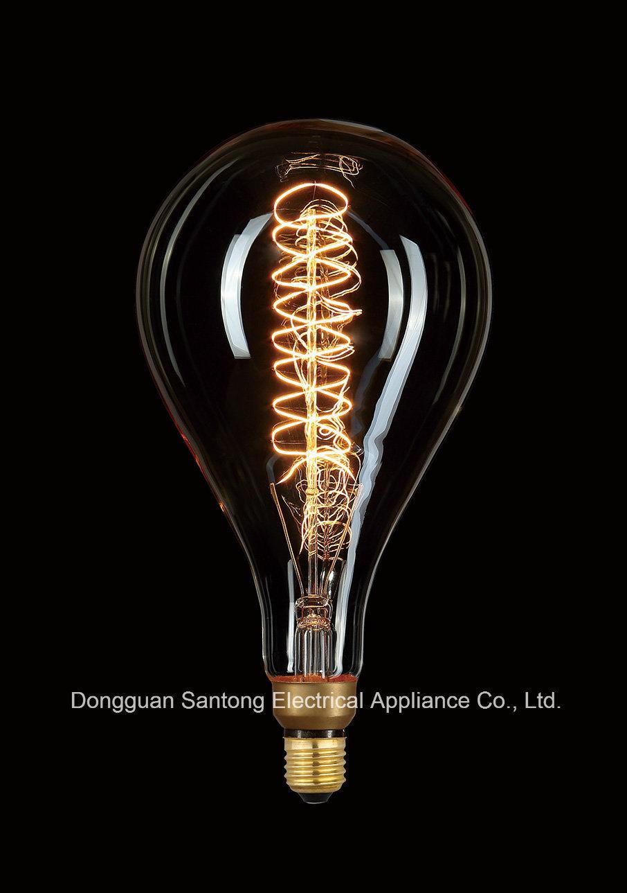 mega filament features light products bulbs bulb big decorative headsprung edison
