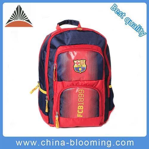 4e35ffed8ea7 China Hot Sale Good Quality School Children Kids Student Backpack ...