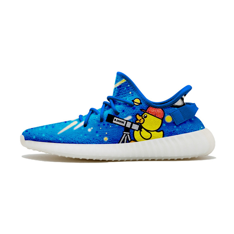 Drop Shipping Factory Kid Shoes Custom Children Shoes Design Your Own Kids  Sneakers Custom Shoes 407603c7e