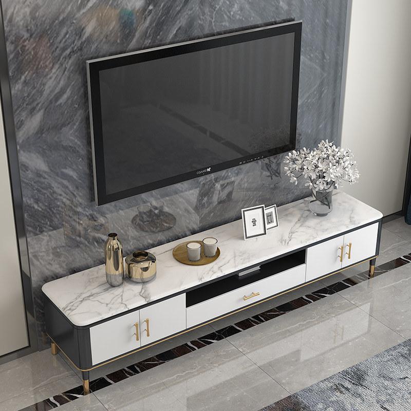 Unit Living Room Furniture Modern