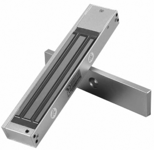 China 800lbs 350kgs Magnetic Lock For Door Entry System China