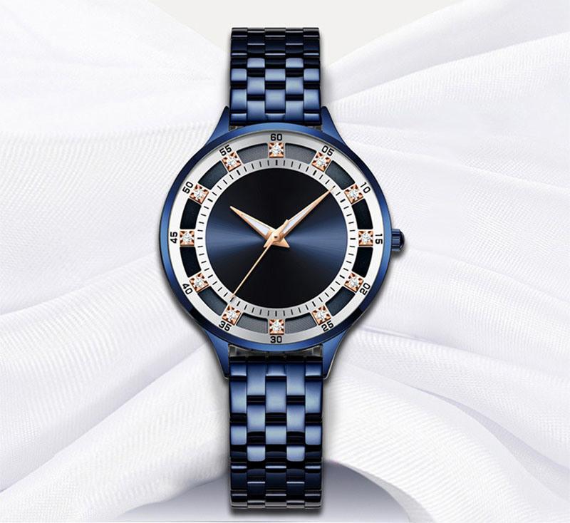 China Beautiful Girls Watches Lady New Design Latest Girl Luxury Woman Hand Watch China Hand Watch And Beautiful Girls Hand Watches Price
