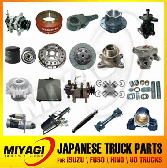 japanese mitsubishi melbourne parts spares webfrontpage truck him fuso