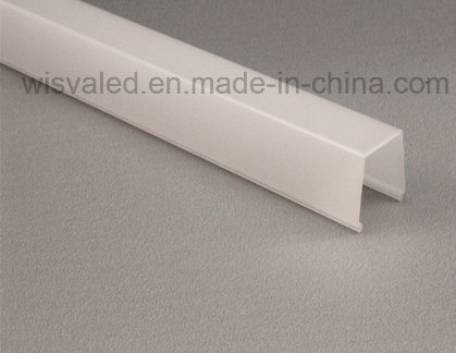 Hh-P029 LED Aluminum Profile for Haning Aluminum Profile