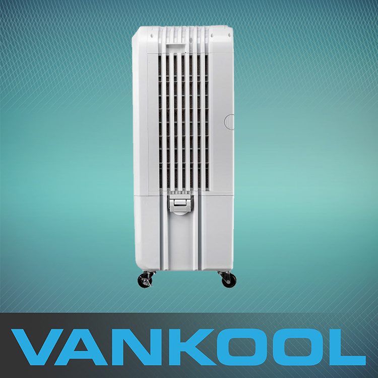 High Class Portable Home Air Cooler with Anion Function