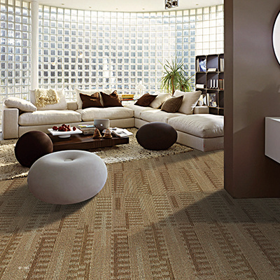 Feng Polypropylene Bcf Organic Wall To Carpet