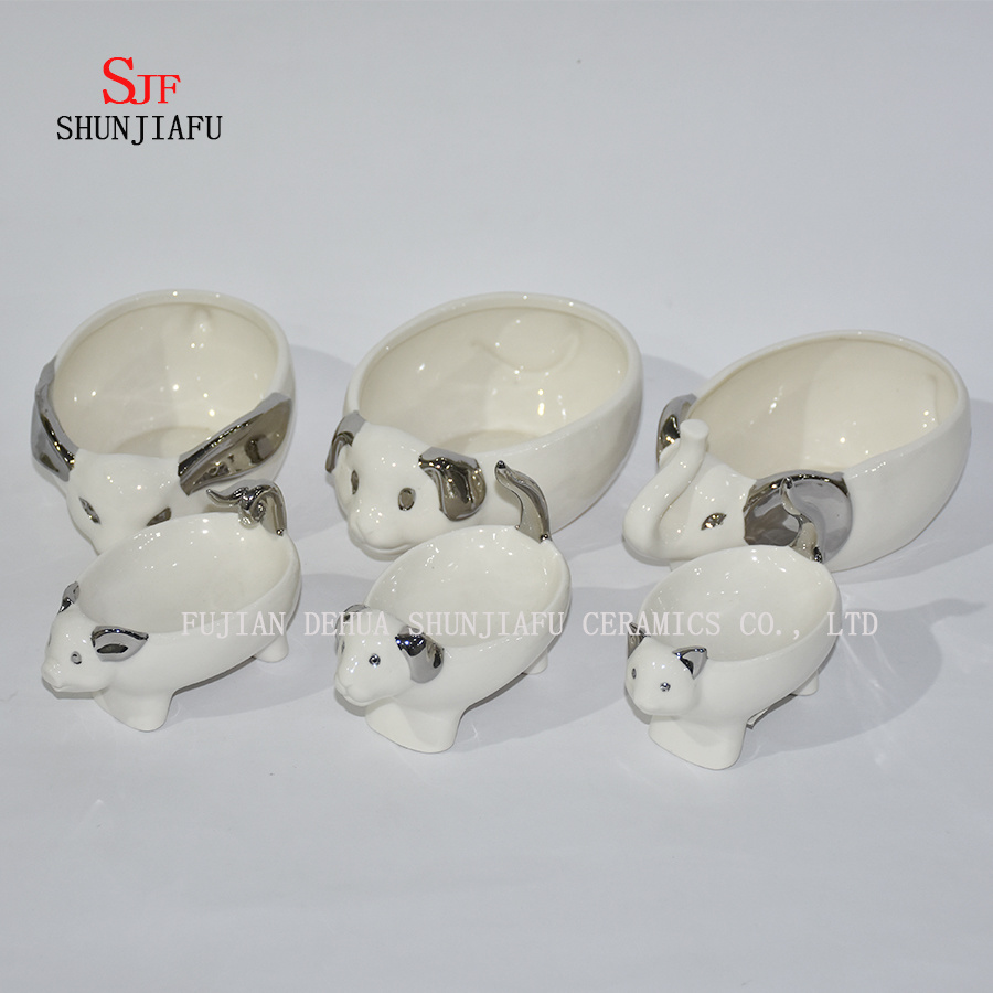 China Elephant Shape Ceramic Bathtub Soap Dish /Plate Photos ...