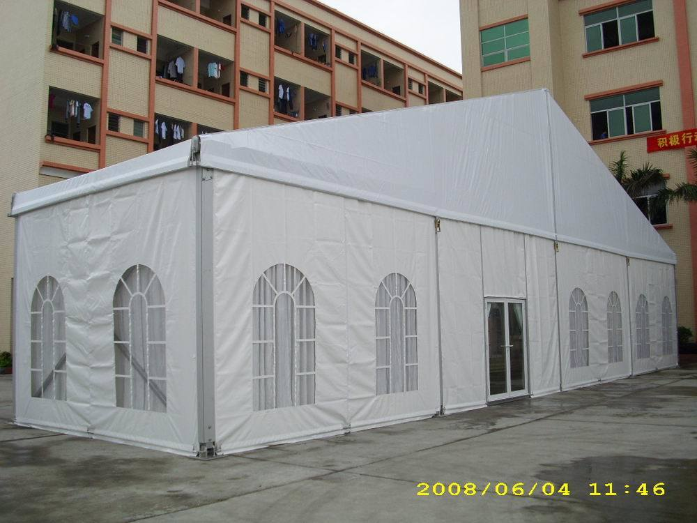X Large Party Tent (XLPT30) pictures & photos