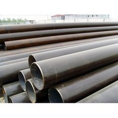 Carbon Steel Seamless Pipe Welded Tube