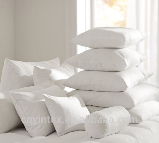 Wholesale Decorative Pillow Buy Reliable Decorative Pillow From Inspiration Decorative Pillow Inserts Wholesale