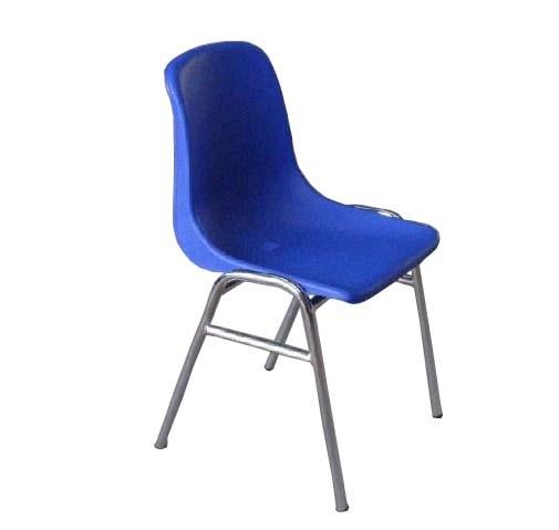 blue school chair. Ue School Furniture, Chair Blue