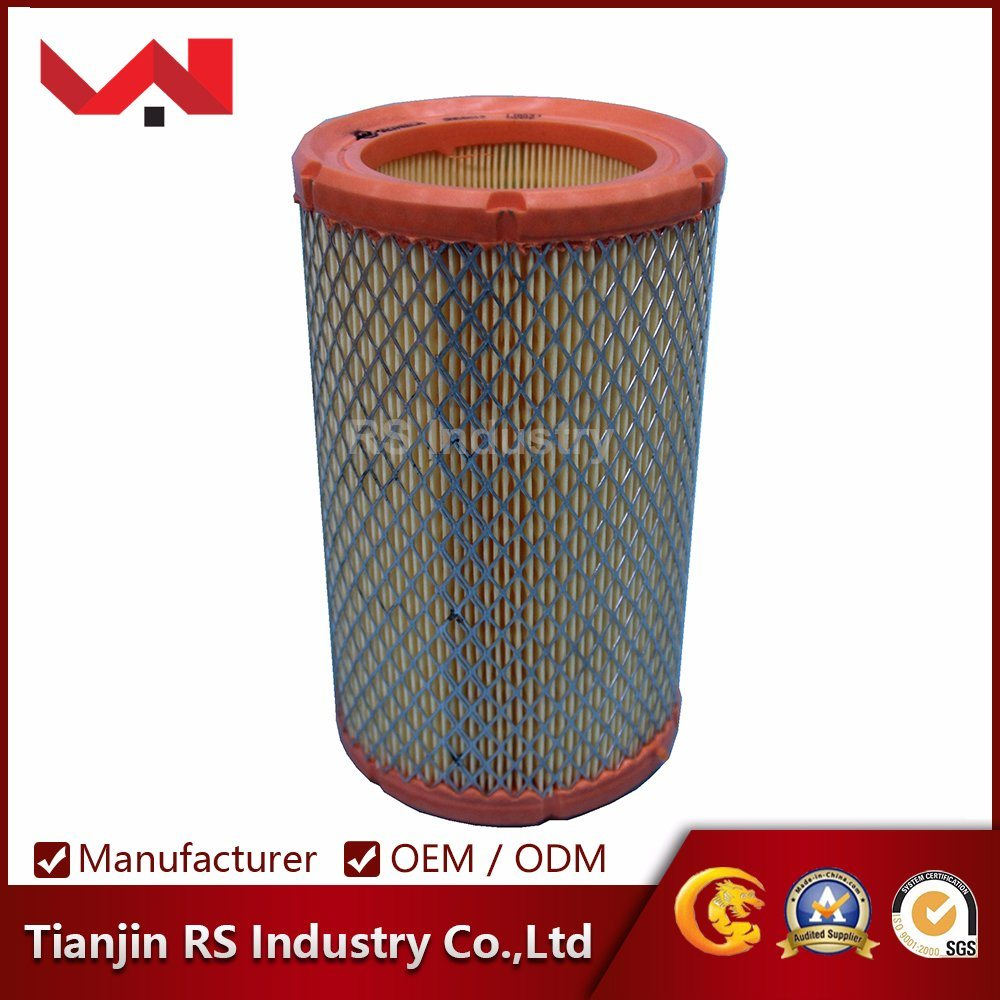 China Fram Ca8774 Auto Air Filter for Renault Clio II 1.0 K7m 00, Clio II,  Kangoo 1.0 - China Auto Parts, Spare Parts