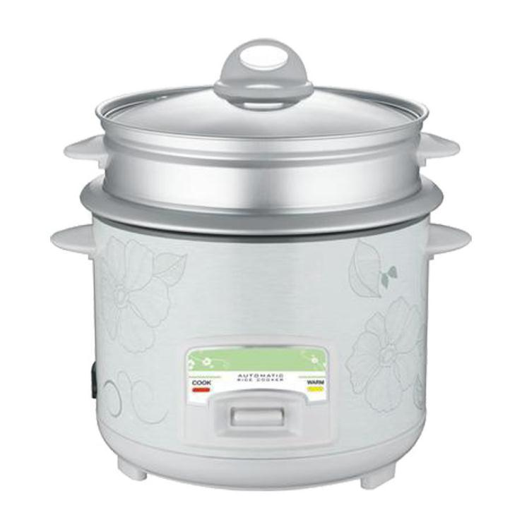 China Multi Function Portable Travel Egg Steam Noodle Pot Stainless Steel Mini Electric Rice Cooker China Electric Cooker And Home Appliance Price