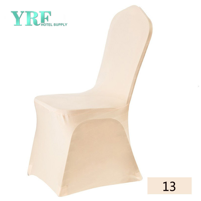 Groovy China Yrf High Quality Colorful Fancy Wedding Curly Willow Ocoug Best Dining Table And Chair Ideas Images Ocougorg