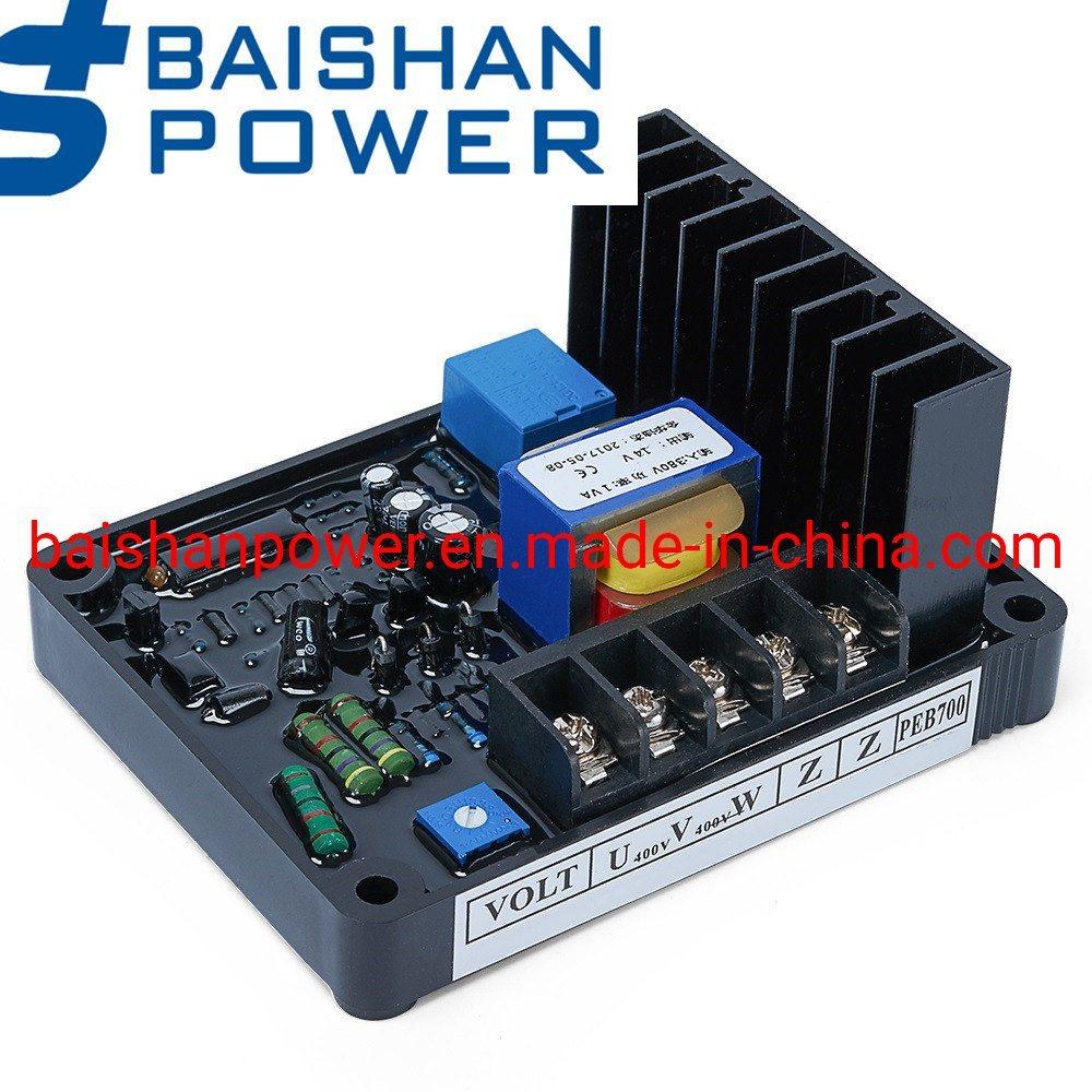 5E Generator [hot item] generator automatic voltage regulator avr varistor dx-5e dx-05a  gb-120 gb-160 sl170 stc115 sct400 dx-2e dx-5e dx-7e dx-8e dx-11 gb-170
