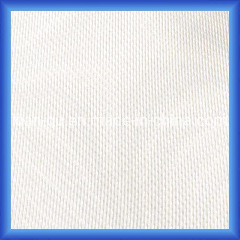 [Hot Item] Low Shrinkage High Silica Glass Fiber Fabrics