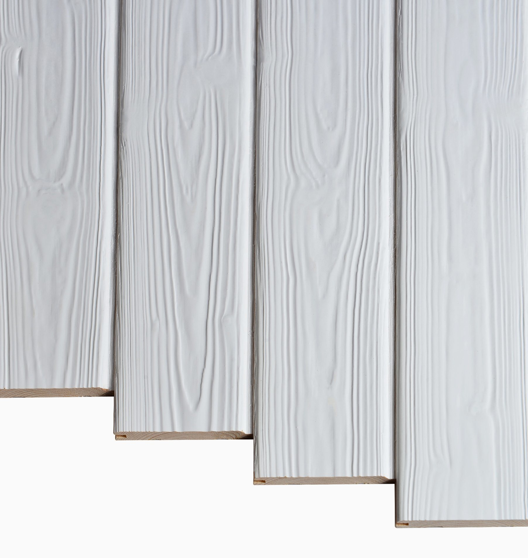 China Solid Wood Wall Panel For Ceiling And Wall For Prefab Wooden House Interior Decoration China Soild Wood Panel Outdoor Wood Panel