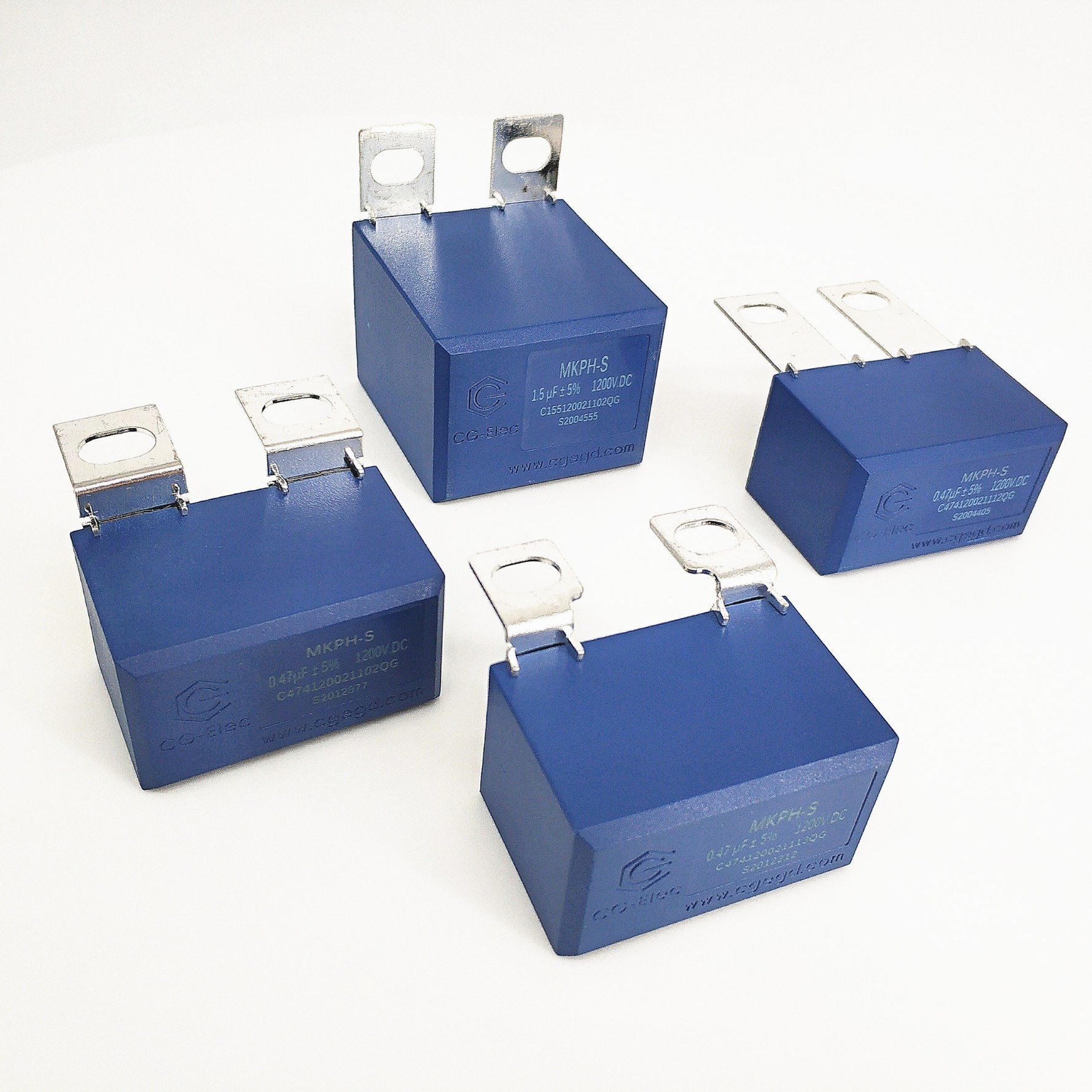 China Capacitors Capacitors Manufacturers Suppliers Price Made In China Com