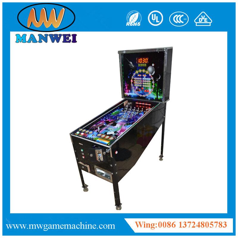 Digital Gambling Machines For Sale