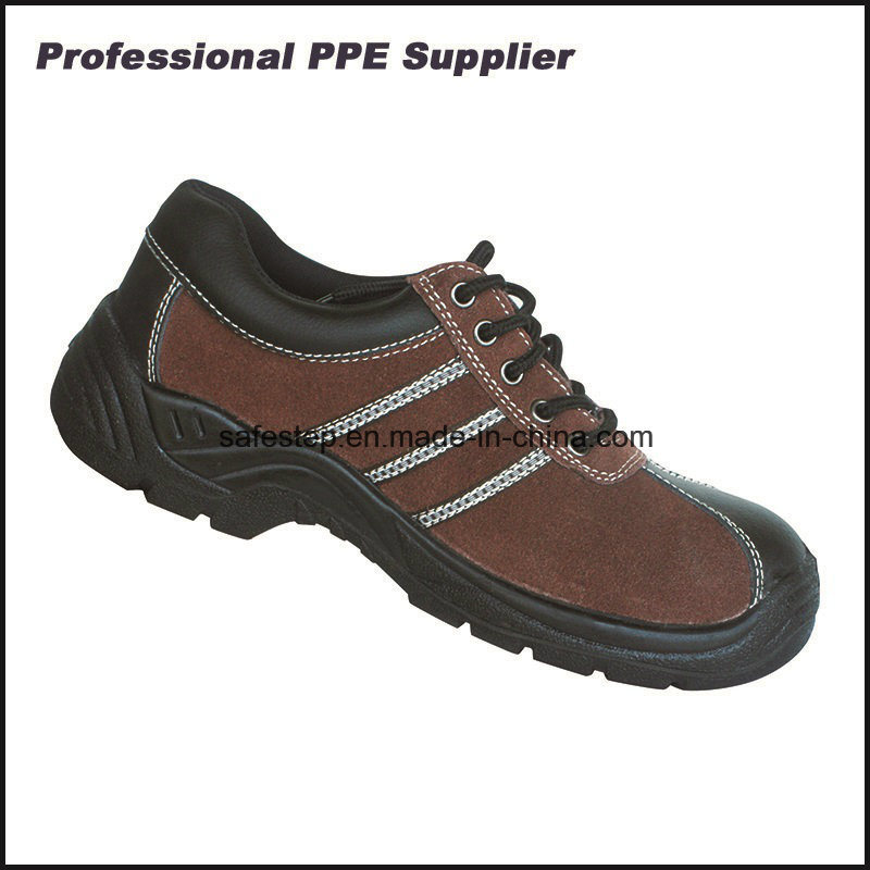 China Fashionable Safety Boots for