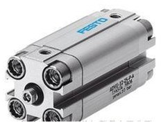 China Festo Air Cylinders Valves Solenoid Compact