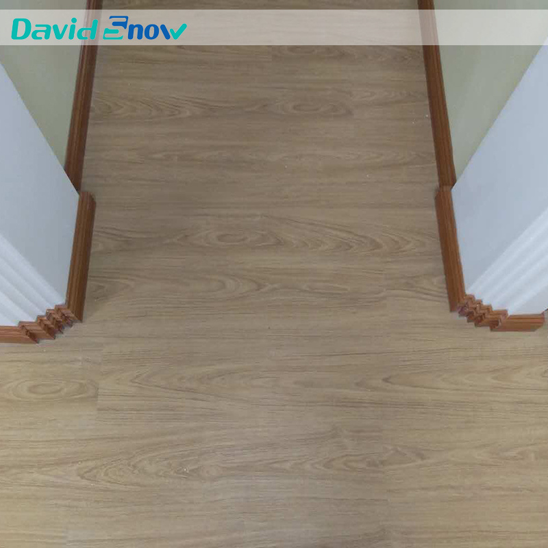 China Wear Resisiant Luxury Vinyl Plank